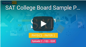 College-Board-Physics